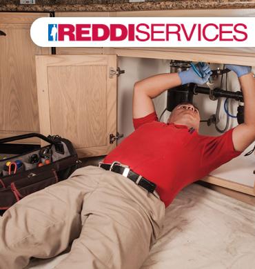 Reddi Services Phoenix Plumbing